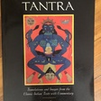 The Great Book of Tantra: Translations and Images from the Classic Indian Texts