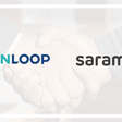 ICONLOOP signs MoU with Saramin HR to build a Blockchain-based HR recruitment ecosystem