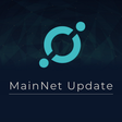 MainNet Update - Network Enhancement