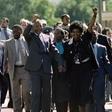 WATCH: 30 years since Mandela's release from prison | eNCA