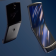 Motorola Razr: bekijk nu de 'echte vouwtest', uitgevoerd door Motorola