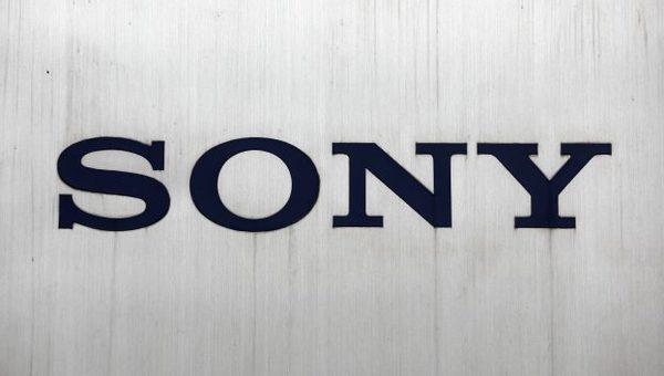 Sony (ook) niet aanwezig op Mobile World Congress 2020 - WANT