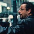 Adam Sandler geeft alsnog geniale ''Oscar speech'' [VIDEO] - WANT