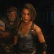 Netflix laat plannen voor Resident Evil-serie uitlekken - WANT