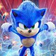 Win bioscoopkaarten en meer voor de film Sonic The Hedgehog - WANT