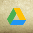 How to use the Google Drive Progressive Web App