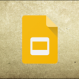 How to add screen recordings to Google Slides