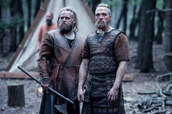 Cómo cambió 'The Last Kingdom' en su salto a Netflix y qué esperar de la temporada 4