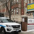 CPS failed to protect Lincoln Park H.S. student from sex assault, lawsuit alleges