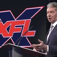 XFL signs sports betting audio rights deal | SportBusiness
