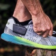 Wearable sports tech firm NURVV secures US$9 million venture capital funding - endurancebusiness.com