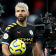 "Premier League ""will be ready"" to launch own OTT service, says Masters - SportsPro Media"