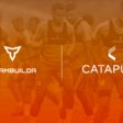 Catapult and TeamBuildr partner to combine athlete management efficiency | Catapult