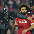 How the Premier League tackles illegal streaming: BeoutQ became a brand for reliable piracy' - SportsPro Media