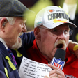 Study: Super Bowl total audience closer to 140 million - SportsPro Media