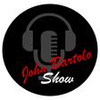 SCI featured on John Bartolo Podcast