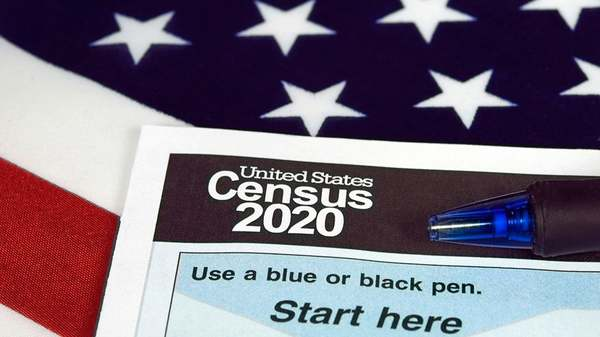 Twitter releases plan to handle misinformation on 2020 census