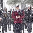 Snowstorm in Chicago will be followed by 'coldest temps of the season': forecasters