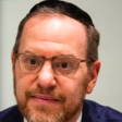Will 'present' vote on abortion bill tank freshman state rep — an Orthodox rabbi?