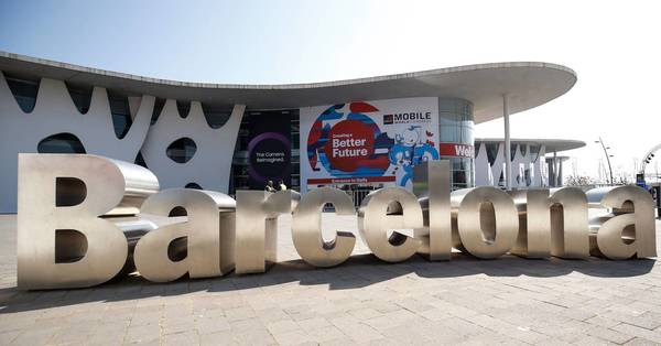 MWC is pleading with Barcelona to let it cancel its own event