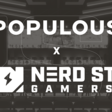 Nerd Street Gamers taps Populous to design Localhost venues - Esports Insider