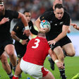 Sky NZ profits fall sharply but streaming subscriptions grow amid rights drive | SportBusiness