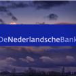 De Nederlandsche Bank (DNB) publiceert eerste nieuwsbrief voor aanbieders van cryptodiensten
