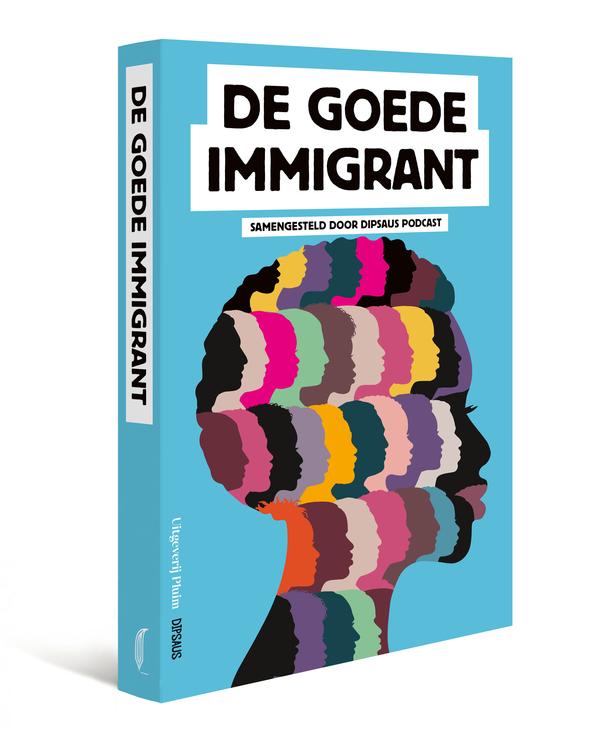 Ontwerp: Odilo Girod & Michel van Duyvenbode