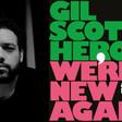 Makaya McCraven blaast Gil Scott-Heron nieuw leven in