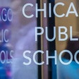 CPS offers millions in added support for special ed students illegally denied services