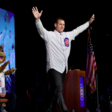 Cubs' Anthony Rizzo: 'Luxury tax wasn't meant to be a salary cap, and teams are treating it like that'