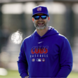 Cubs enter spring training with 'a chip on our shoulder'