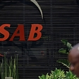 SAB set to slash jobs | eNCA
