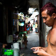 Poverty and privacy - How digital financial services can prey upon the poor