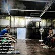 World-Class Theatre Classes for Adults Come to Powai