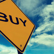 Klarna acquires Italian buy now, pay later firm Moneymour