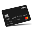 Fintech Startup Tribal Credit Secures US$5.5 Million In Funding Round