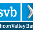 Silicon Valley Bank Releases 11th Annual Startup Outlook Report – TechPope