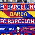 FC Barcelona Revealed As Key Contributor To Economy Of Home City