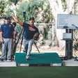 Twins using new 'smart mound' to help analyze pitchers' efficiency | KSTP.com