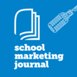 school marketing journal: 010: Three actions for Heads to market effectively