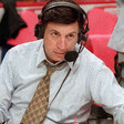 'Yes!' Marv Albert, national voice of Bulls' title years, set to call NBA All-Star Game at the United Center