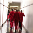 UPDATE: EFF MPs leave Parliament   eNCA