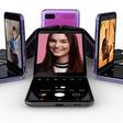 Samsung onthult opvouwbare Galaxy Z Flip: alles wat je moet weten