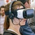 Virtual Reality doet doden herleven: wat is de impact hiervan? - WANT