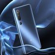 Xiaomi Mi 10 en Mi 10 Pro aangekondigd met de nieuwe Snapdragon 865 -