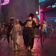 Oscars-grap Cats schiet in verkeerde keelgat Visual Effects Society