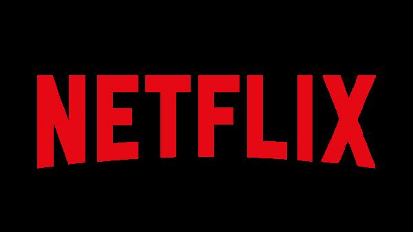 Grote verandering bij Netflix: pak de portemonnee er maar bij