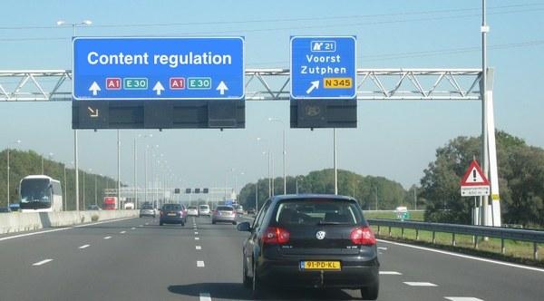 (via European Roads on Flickr)