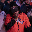 Houston Astros' Brand Suffers Amid Fallout From Cheating Scandal